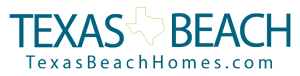 Texas Beach Homes | Texas Gulf Coast Real Estate