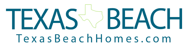 Texas Beach Homes | Gulf Coast Real Estate