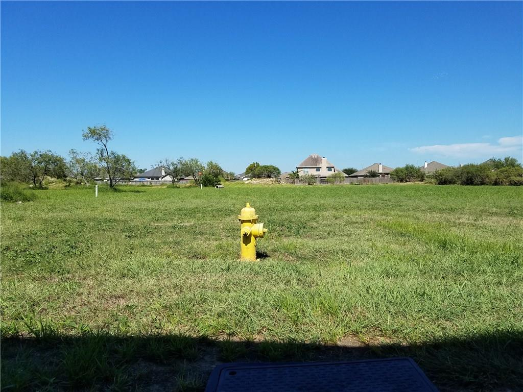 6834 Sandra, Corpus Christi, Texas 78414, ,Land,For sale,Sandra,303504