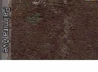 Lt 16B Blk 15 Palmira, Corpus Christi, Texas 78418, ,Land,For sale,Palmira,309913