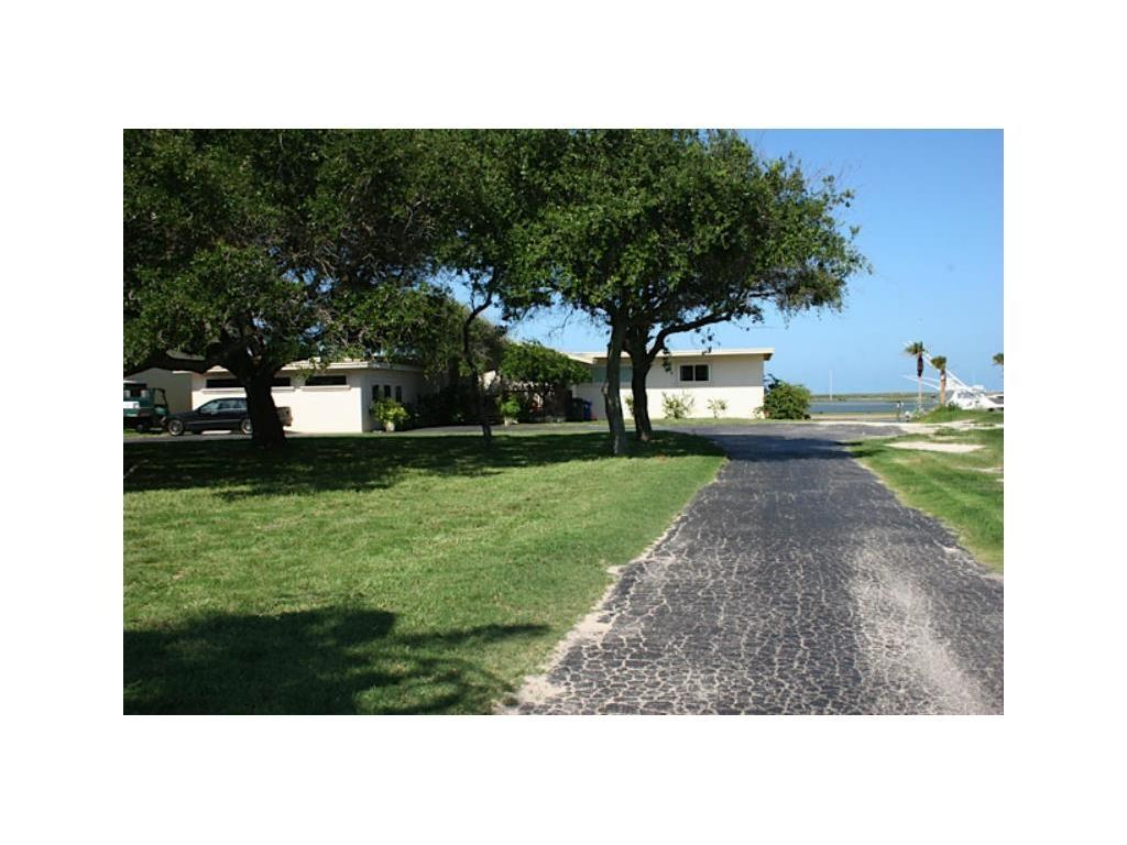 14218 Playa Del Rey, Corpus Christi, Texas 78418, 3 Bedrooms Bedrooms, ,2 BathroomsBathrooms,Home,For sale,Packery Channel,Playa Del Rey,322118