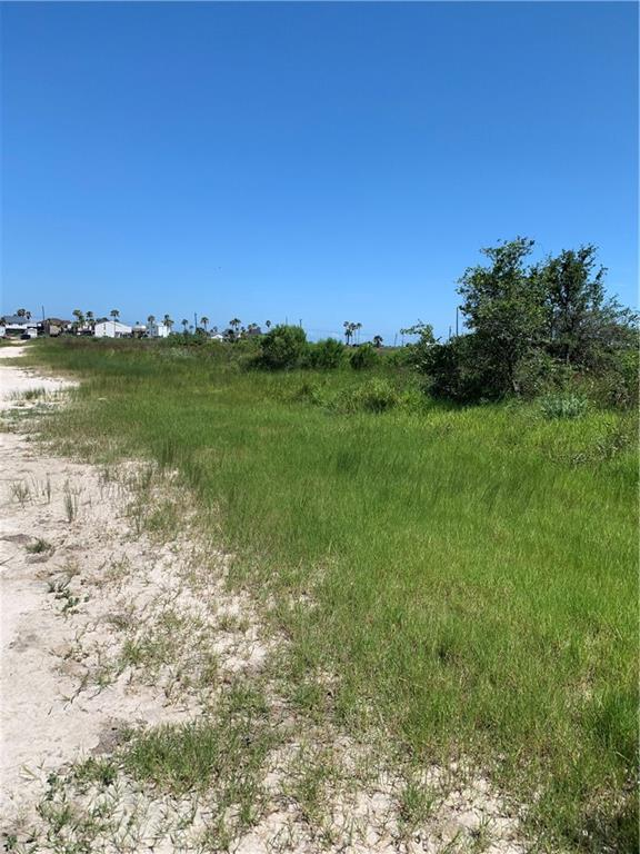 3312 HWY 35, Aransas Pass, Texas 78336, ,Commercial,For sale,HWY 35,328424