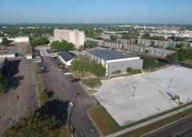 3401 ALAMEDA, Corpus Christi, Texas 78411, ,Commercial,For sale,ALAMEDA,328425