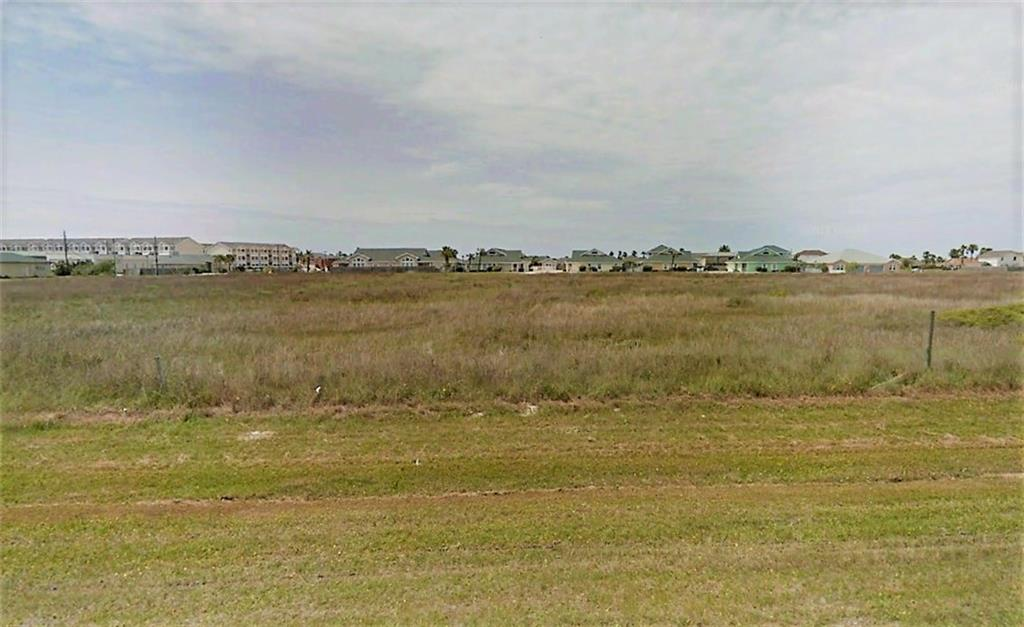 0000 Padre Island, Corpus Christi, Texas 78418, ,Land,For sale,Padre Island,332181