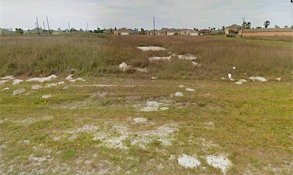 0000 Padre Island, Corpus Christi, Texas 78418, ,Land,For sale,Padre Island,332186