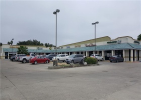 6313 Wooldridge, Corpus Christi, Texas 78414, ,Commercial,For sale,Wooldridge,336169