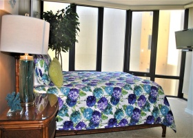334 Padre Blvd., South Padre Island, Texas 78597, 3 Bedrooms Bedrooms, ,3 BathroomsBathrooms,Condo,For sale,Bridgepoint,Padre Blvd.,91332