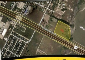 0 Padre Island, Corpus Christi, Texas 78412, ,Land,For sale,Padre Island,349484