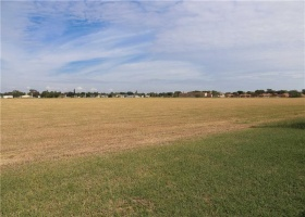 1753 Greenwood, Corpus Christi, Texas 78416, ,Land,For sale,Greenwood,359103